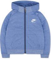 Nike Gym Vintage Hoodie, Toddler & Little Girls (2T-6X)