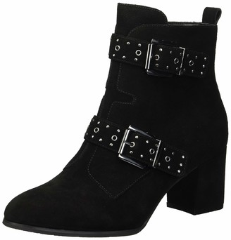 Blondo Women's Daphne Ankle Boot