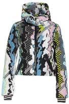 Versace Down jacket