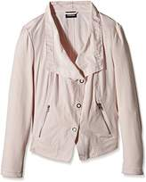 Gerry Weber TAIFUN by Women's Blazer - Pink -