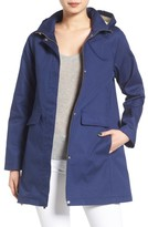 Kate Spade Women's Raincoat