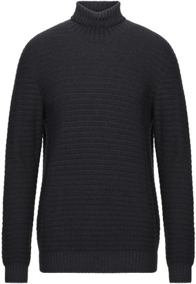 Ferrante Turtlenecks