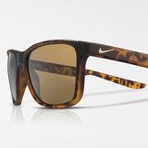 Nike Unrest Sunglasses