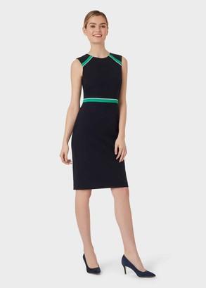 Hobbs Nala Dress