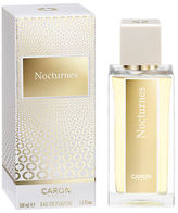 Caron Nocturnes Eau de Parfum-3.4 oz.
