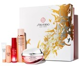 Shiseido Super Sculpting Collection