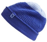 The North Face 'Shinsky' Reversible Beanie (Girls)