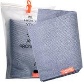 Aquis Lisse Luxe Hair Towel