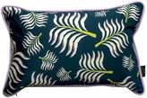 Claire Elsworth Design Viola's Palm Cushion