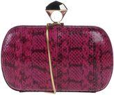 Diane von Furstenberg Handbags