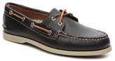 Sperry A/O Waterloo Boat Shoe