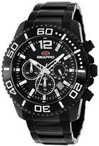 Seapro SP2311 Men's Baltic Watch