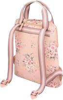 Cath Kidston Spitalfields Small Lightweight Backpack