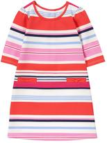 Gymboree Shift Dress