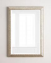 "Horchow Cayman Mirror, 27"" x 33"""