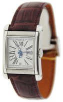 Bedat & Co No.7 728.010.101 Stainless Steel Womens Watch