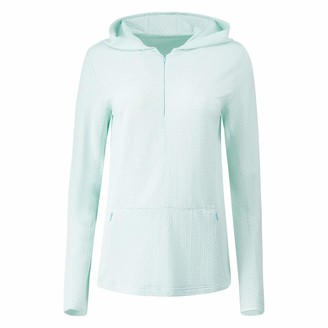 Hi-Tec Women's Sweaters