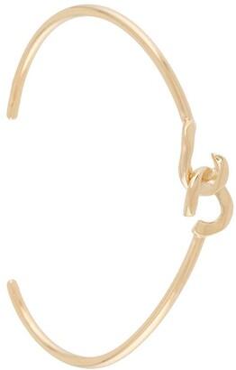 Annelise Michelson Tiny Dechainee bracelet
