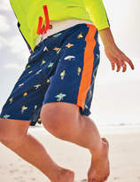 Boden Poolside Shorts