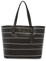 Cole Haan Abbot Large Leather Tote
