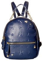 Tommy Hilfiger Almeda Mini Backpack