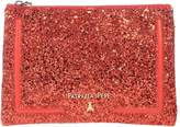 Patrizia Pepe Handbags - Item 45362228