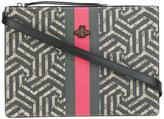 Gucci Caleido GG Supreme messenger bag