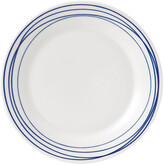 Royal Doulton Pacific Side Plate - Lines
