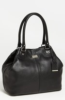 Cole Haan 'Village' Convertible Leather Tote, Large