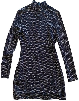 Lala Berlin Other Viscose Dresses