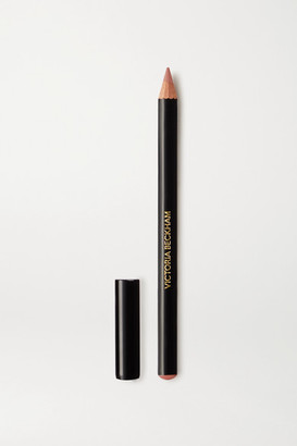 Victoria Beckham Beauty Lip Definer - 01