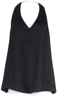 Maiyet Navy Top for Women