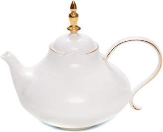 Salt&Pepper Salt & Pepper Eclectic 1.1L Teapot