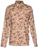 Volcom Shirts - Item 38655414