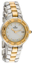 Fendi 900L Watch