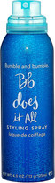 Bumble and Bumble Does It All Styling Spray