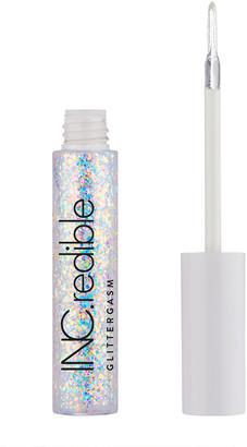 INC.redible Inc. Redible Glittergasm Lipgloss 7Ml Holo Boys!