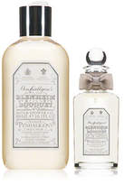 Penhaligon's Blenheim Bouquet Fragrance Collection