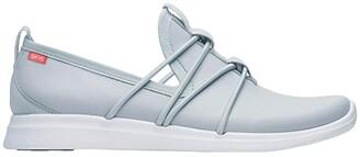 SKYE Footwear The Lons (Storm Grey) Athletic Shoes