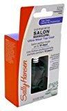 Sally Hansen 3223 Top Coat Nail Polish