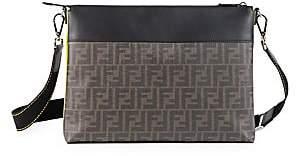 Fendi Men's Tess Messenger Bag