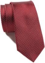Ben Sherman Core Dot Tie