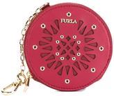 Furla 'Bolero' wallet