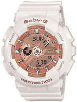 Casio Baby G Watch