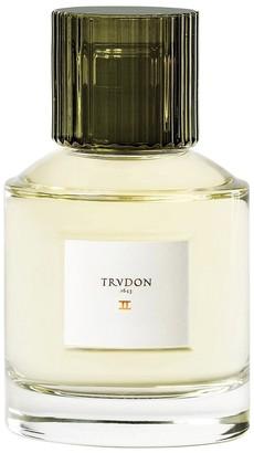 Cire Trudon Deux Eau De Parfum 100ml