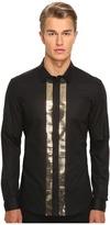 Versace V300222 Men's Clothing