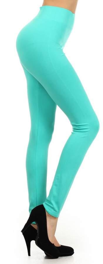 8d7eb6aa64bdc5 Coloured Leggings Girls - ShopStyle Canada