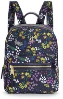 Juicy Couture Westlake Nylon Backpack
