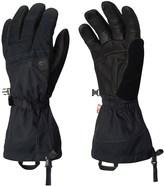 Mountain Hardwear Typhon OutDry® Polartec® Power Stretch® Gloves - Waterproof (For Men and Women)