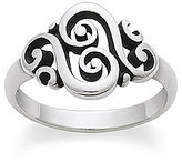 James Avery Jewelry James Avery Spanish Swirl Ring